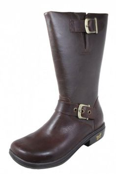 Alegira Women's Ava Boot