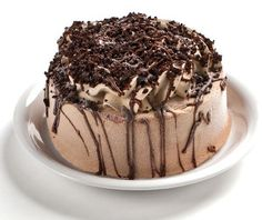 Oven baked mocha cake.If you like mocha,this delicious cake cooked in halogen oven is for you.