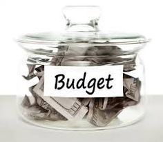 Making your money stretch further seems to be essential these days with the cost of living increasing all the time. The A - Z of household budgeting makes saving easier.
