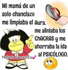 abuela quotes in spanish humor * abuela quotes in spanish ` abuela quotes in spanish frases ` abuela quotes in spanish heart ` abuela quotes in spanish humor ` abuela quotes in spanish thoughts Spanish Humor, Spanish Quotes, Mafalda Quotes, Funny Quotes, Funny Memes, Funny Videos, Good Jokes, Wtf Funny, Good Advice