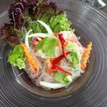 Restaurant Krone in Binningen | Best Thai Food in Basel, Switzerland