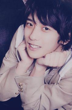 Ninomiya Kazunari, Lee Min Ho, Good Looking Men, Best Actor, Cute Guys, The Magicians, How To Look Better, Sexy, Handsome