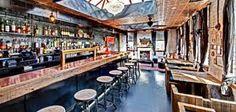 6 of NYCS Best Kept Secret Bars