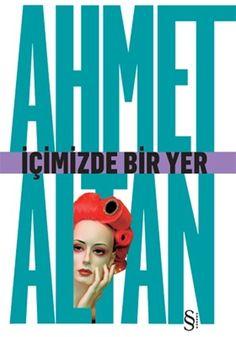 http://www.kitapgalerisi.com/icimizde-Bir-Yer_160575.html#0