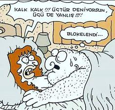 Blokelendik.. Bowser, Peanuts Comics, Funny Pictures, Cartoon, Memes, Drawings, Fictional Characters, Caricatures, Smile