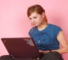 Werbung in eigener Sache - Anschreiben - Die TK weiß, worauf ihr bei einem Bewerbungsanschreiben achten solltet.