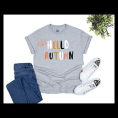Halloween Tips, Shirt Sleeves, T Shirt, Fall Shirts, Text Design, Hello Autumn, Costumes For Women, Divas, Blogging