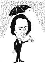 Frédérik Chopin