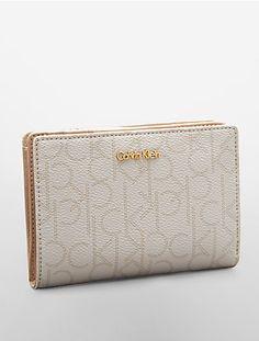 41 Best Shopping images   H m fashion, Shopping, Ballerinas 29deba4d26