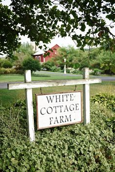 We Named Our Farm! (With images) House Name Signs, House Names, Driveway Entrance Landscaping, Backyard Landscaping, Brainstorm, Farm Entrance, Farm Name, Farm Plans, Christmas Tree Farm