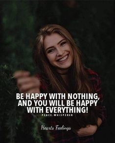 Change the way of your Living by Reading this Quotes Words Quotes, True Quotes, Motivational Quotes, Inspirational Quotes, Qoutes, Rich Quotes, Sayings, Positive Attitude Quotes, Postive Quotes