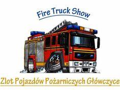 Truck Festival, Fire Trucks, Trials, Vehicles, Fire Engine, Car, Fire Truck, Vehicle, Tools