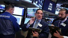 Jim Price San Diego: Finance news you need to know today