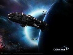 OGame Battleship