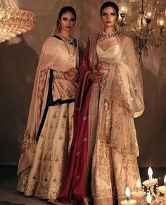 Royal glamourous wedding lehenga and the beautiful bride by wedme good  group and she became prettiest 95daa07b26cd