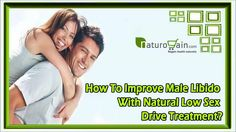 You can find more how to improve male libido at http://www.naturogain.com/product/last-longer-pills/