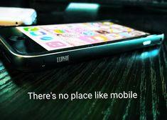Life is mobile #smartphonelife #photogram #photooftheday Smartphone News, Charger, Electronics, Life, Consumer Electronics