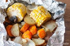 Great recipe to use with whatever vegetables you. Fast and easy clean-up Roasted Summer Vegetables, Grilled Vegetables, Thin Pork Chops, Mustard Pork Chops, Quick Side Dishes, Chops Recipe, Spinach Recipes, Pork Chop Recipes, Grilled Meat