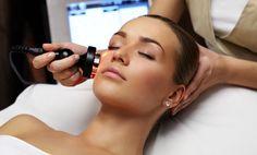 Laserowy resurfacing twarzy – sposób na młody wygląd