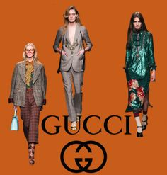 maisaaurora Gucci, Blog, Movies, Movie Posters, Art, Art Background, Films, Film Poster, Kunst