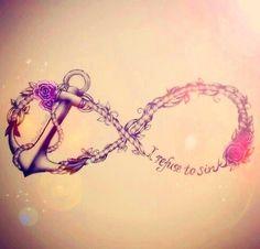 chapparitacachetona:  I want this tattooed on me now. ♥