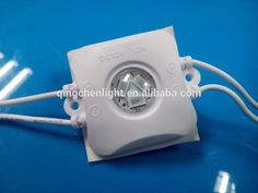 Christmas 1LED MODULE/high power 1w led module (qc-md04-5630-3LED )Waterproof For Holiday decorated Channel letter, View high power 1w led module (qc-md04-5630-3LED )Waterproof, Qing Chen Light Product Details from Shenzhen Qing Chen Light Technology Limited on Alibaba.com