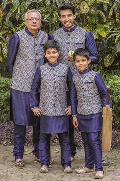 Explore the top line collection by Manyavar including Dhoti, Kurtas, Wedding Dresses, Sangeet Wear, Suit & Indian ethnic wear for men. Get best deal on mens traditional outfits only at Manyavar Sherwani For Men Wedding, Wedding Dresses Men Indian, Wedding Dress Men, Indian Men Fashion, Kids Fashion, Party Fashion, Fashion Design, Indian Groom Dress, Kurta Pajama Men