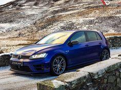 Golf Tips Downswing Car Volkswagen, Volkswagen Vehicles, Vw Golf R Mk7, Gti Mk7, Ducati, Super Cars, Automobile, Golf Tips, African Fashion