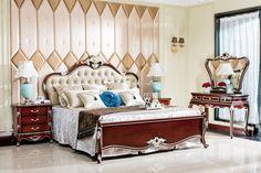bedroom set  5