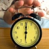 The ABC's (and Zzzzz's) of Proper Napping | SleepBetter.org - This is for adults, if your children need help napping, contact me - www.sleepwellslee...