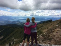 Living at Race Pace: Slow Down To Enjoy Life - A Sweat Life