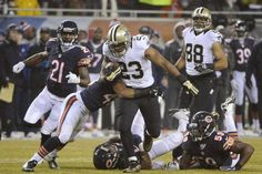 NFL Football Photos: Final statistics from the Baltimore vs. New England game played on January 2013 Nfl Redzone, Nfl Football, Football Helmets, Watch Nfl Live, Thursday Night Football, Saints Vs, Nfl Network, Football Photos, Stone