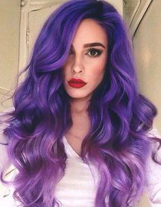 Lana ? It so beautiful colooor