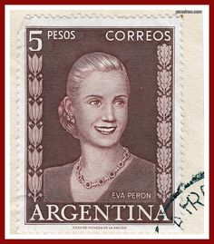 Look, some countries put important political figures on their stamps while others use stars from light musicals. Political Figures, Small Art, Vintage Tags, Stamp Collecting, My Stamp, Postage Stamps, Film, Real Life, Old Things