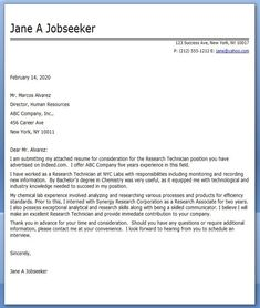 Cover Letter For Research Associate Mfacourses887 Web Fc2