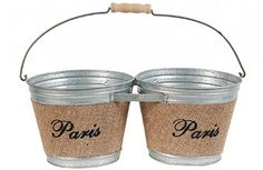 $14.50 ~Enjoy Today's Steal from DECOR STEALS www.decorsteals.com previously WUSLU