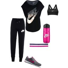 nike outfits,Running shoes store,Sports shoes outlet only $21, Press the picture link get it immediately!!!