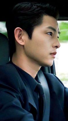 New Korean Drama, Korean Drama Movies, Korean Star, Korean Men, Sung Jong Ki, Song Joong Ki Cute, Soon Joong Ki, Hip Hop Dance Videos, Best Kdrama