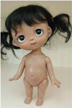 Tutu Nudes, Bjd, Tinkerbell, Tutu, Disney Characters, Fictional Characters, Dolls, Disney Princess, My Love