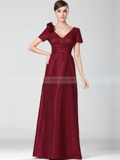 Mother Of The Bride Dresses Los Angeles Discount | Women's Fashion ...