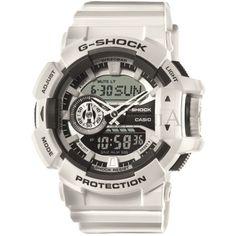 ZEGAREK MĘSKI CASIO G-SHOCK https://zegarownia.pl/zegarek-meski-casio-g-shock-ga-400-7aer