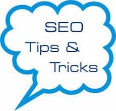 21 Essential SEO Tips & Techniques   #SEOtips #SEOTechniques #searchengineoptimization #searchoptimization