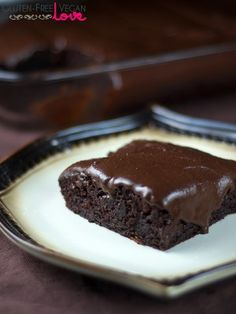 Gluten-Free-Vegan-Chocolate-Texas-Sheet-Cake-Recipe