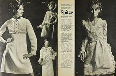 Neue Mode 11.1967 | eBay Online Price, New Fashion, 1960s, Statue, Ebay, Best Deals, New Trends, Sculptures, Sculpture