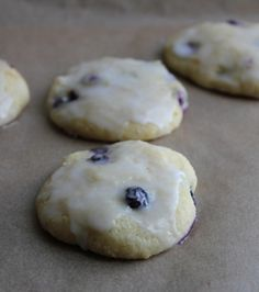 Almond cookies, Almonds and Cookies on Pinterest