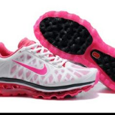 100% authentic 8223e 10b42 I like and want these shoes Nike Sneakers, Air Max Sneakers, Nike Free Shoes