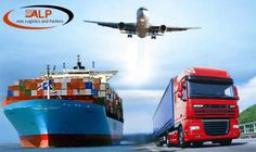 All your relocation needs, only one name i.e. Axis Logistics and Packers. Now no more tension, enjoy hassle free shifting.