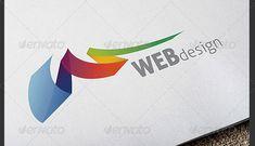 54 Professionally Designed Logo Templates | Web & Graphic Design ...