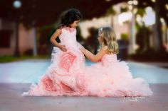 Dream in pink by Tori Gansen on 500px - Child Photography - Golden hour -  Canon 6D - Dream Big fantasy sessions