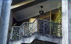 Edificio Guahy - Copacabana - Rio de Janeiro - Pesquisa Google